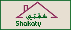 Shakaty for furnished apartments