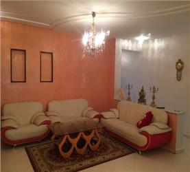Furnished Apartment in Fez