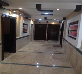Furnished Apartment in Irbid