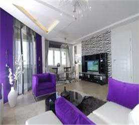 Furnished Hotels Apartments in Beirut