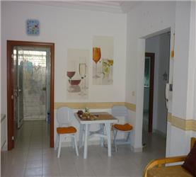 Furnished Apartment in Sousse